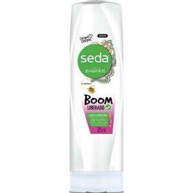COND-SEDA-BOOM-LIBERADO-325ML