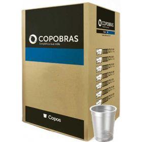 COPO-DESCART-COPOBRAS-BIODEGR-300ML