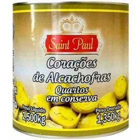 CORACAO-DE-ALCACHOFRA-SAINT-PAUL-25KG