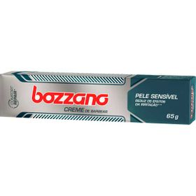 CR-BARB-BOZZANO-PELE-SENSIVEL-65G