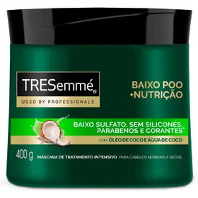 CR-CAB-TRAT-TRESEMME-BAIXO-POO-400G