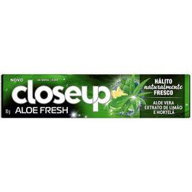 CR-DENT-CLOSEUP-ALOE-FRESH-90G-