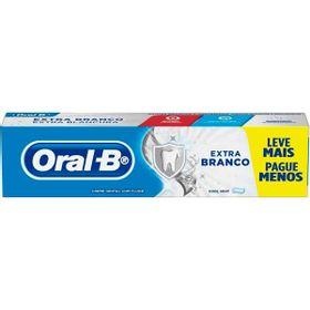 CR-DENT-ORAL-B-EXTRA-BRANCO-150G