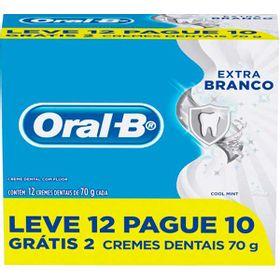 CR-DENT-ORAL-B-EXTRA-BRANCO-L12-P10-70G