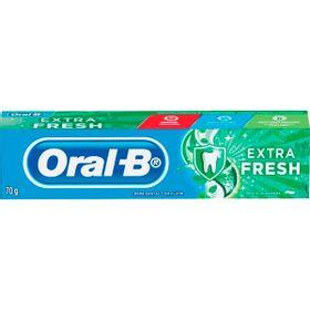 CR-DENT-ORAL-B-EXTRA-FRESH-70G