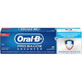 CR-DENT-ORAL-B-PRO-SAUDE-ADVANCED-70G