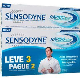CR-DENT-SENSODYNE-RAP-ALIVIO-LV3-PG2-50G