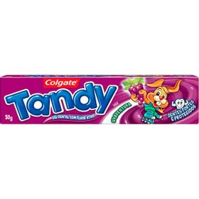 CR-DENT-SOR-TANDY-UVA-50GR