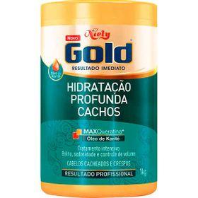 CR-HIDR-PROFUND-CACHOS-NIELY-GOLD-1KG