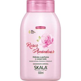 CR-HIDR-SKALA-ROSAS-C-AMENDOA-500ML