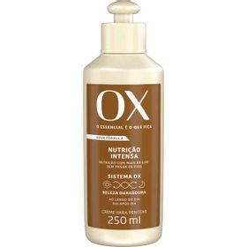 CR-PENT-OX-OILS-NUTRICAO-INTENSA-250ML