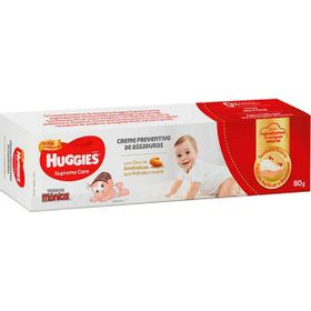 CREME-P-ASSADURA-HUGGIES-SUP-CR-80GR