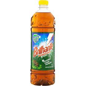 DESINF-BRILHANTE-PINHO-1L
