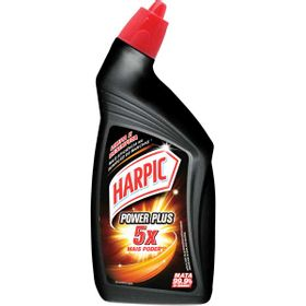 DESINF-HARPIC-POWER-PLUS-500ML