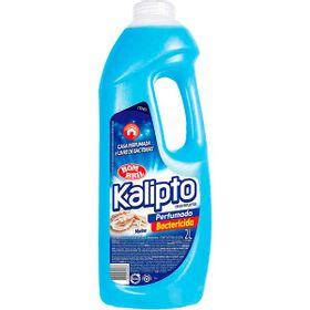 DESINF-KALIPTO-2LT-MARINE