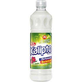 DESINF-KALIPTO-500ML-EUCALIPTO