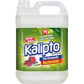 DESINF-KALIPTO-5L-EUCALIPTO