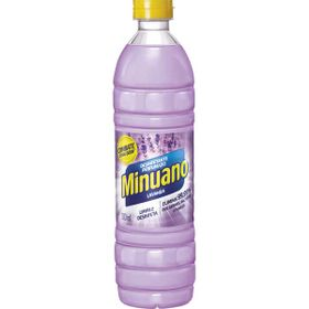 DESINF-MINUANO-LAVANDA-500ML