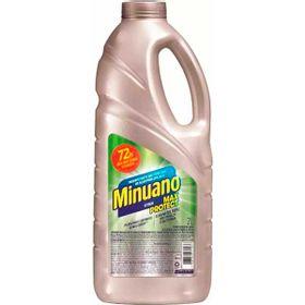 DESINF-MINUANO-MAXPROTECT-CITRUS-02L