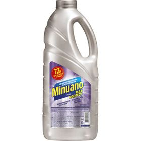 DESINF-MINUANO-MAXPROTECT-FRESH-02L