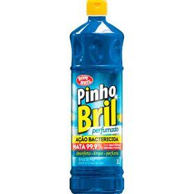 DESINF-PINHO-BRIL-1LT-BRISA-DO-MAR