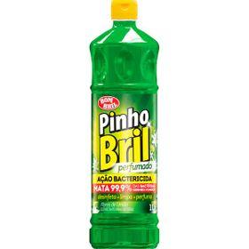 DESINF-PINHO-BRIL-1LT-FLORES-DE-LIMAO