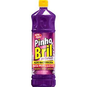 DESINF-PINHO-BRIL-1LT-LAVANDA