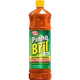 DESINF-PINHO-BRIL-1LT-SILVESTRE-PLUS