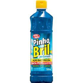 DESINF-PINHO-BRIL-500ML-BRISA-DO-MAR
