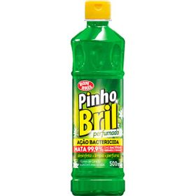DESINF-PINHO-BRIL-500ML-FLORES-DE-LIMAO