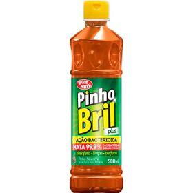 DESINF-PINHO-BRIL-500ML-SILVESTRE-PLUS