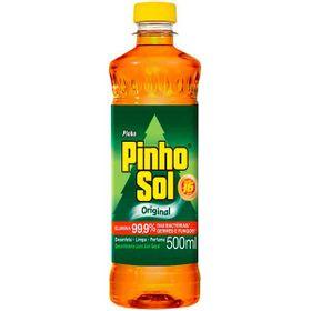 DESINF-PINHO-SOL-500ML----