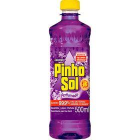DESINF-PINHO-SOL-CITRUS-LAVANDA-500ML
