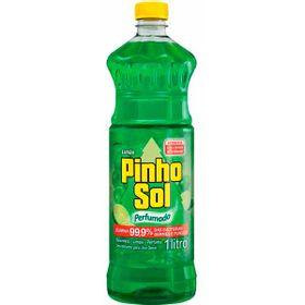 DESINF-PINHO-SOL-CITRUS-LIMAO--01L-