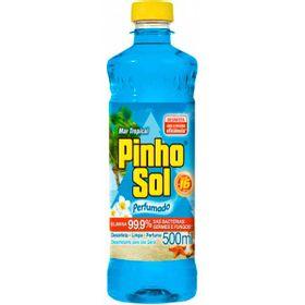 DESINF-PINHO-SOL-MAR-TROPICAL-500ML----