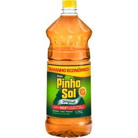 DESINF-PINHO-SOL-ORIGINAL-175L-