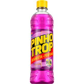 DESINF-PINHO-TROP-LAVANDA-POWER-FR-500ML