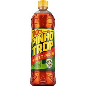 DESINF-PINHO-TROP-LV1L-PG-900ML