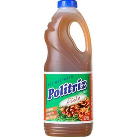 DESINF-POLITRIZ-PINHO-1750L