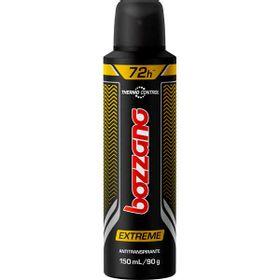 DESOD-BOZZANO-AER-EXTREME-90G
