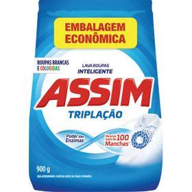 DET-PO-ASSIM-EMB-ECON-900G