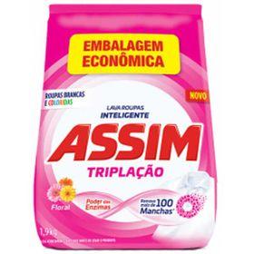 DET-PO-ASSIM-TR-ACAO-FL-EMB-EC-1-9K