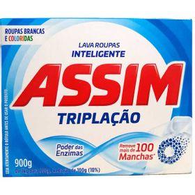 DET-PO-ASSIM-TRIPLA-ACAO-900G