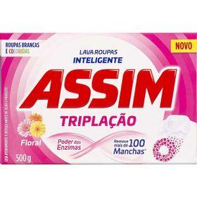 DET-PO-ASSIM-TRIPLA-ACAO-FLORA-900G
