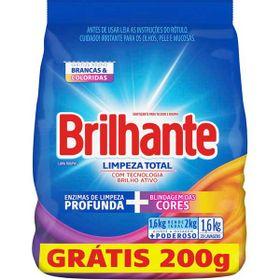 DET-PO-BRILHANTE-16K-BCA-COL-PROM