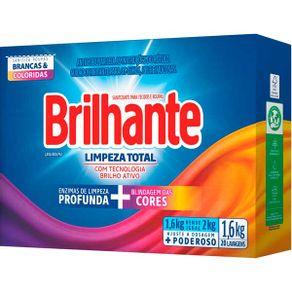 DET-PO-BRILHANTE-16K-LIMP
