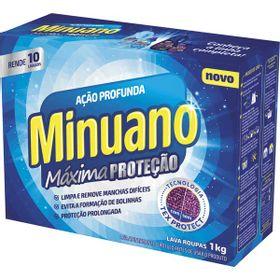 DET-PO-MINUANO-ACAO-PROFUNDA-1KG