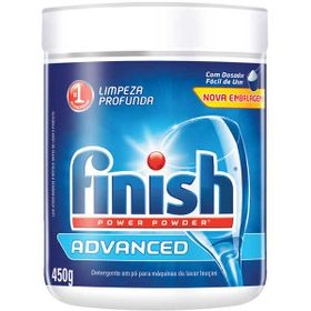 DETERGENTE-FINISH-MAQ-LAV-PO-450ML