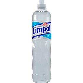 DETERGENTE-LIMPOL-500ML-CRISTAL--NATUR-