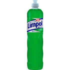 DETERGENTE-LIMPOL-500ML-LIMAO-